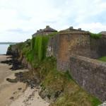 Fort Duncannon