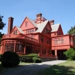 Edison Anwesen